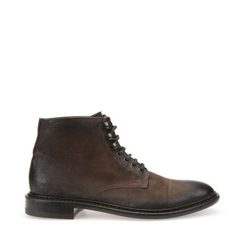 Geox Bottes - GUILDFORD