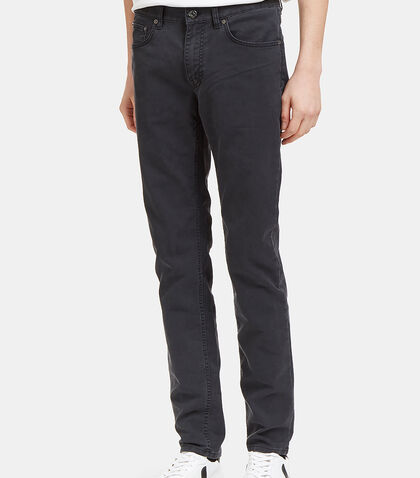 Ace Ups Skinny Leg Jeans by Acne Studios