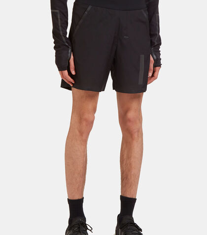 Lite Technical Shorts by Y-3 Sport