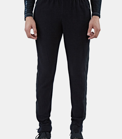 BECKER Army Track Pants by Blackyoto