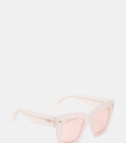 Library Metal Sunglasses by Acne Studios