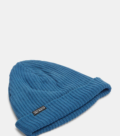 Cragsman Knitted Beanie Hat by Story Mfg.