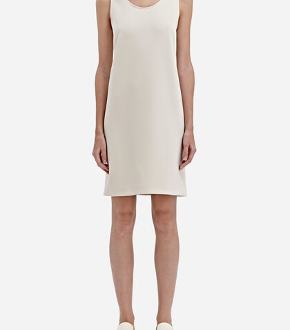 Calvin Klein Collection Dress by Calvin Klein Collection