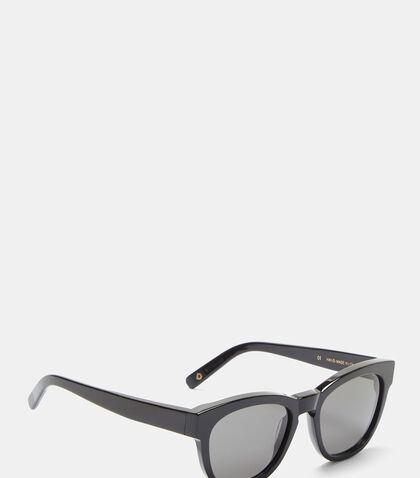Dick Moby Unisex CPT Sunglasses by Dick Moby