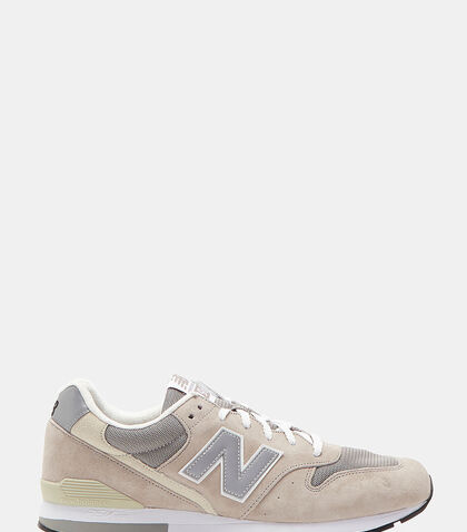 996 Running Classic Sneakers by New Balance