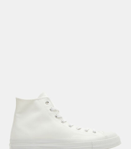 Chuck Taylor 1970s All Star High-Top Sneakers by Converse