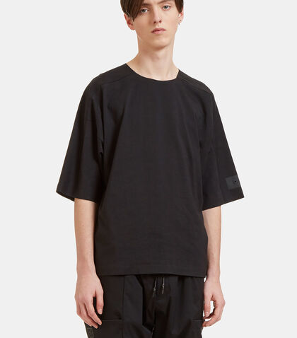 SKYLIGHT Oversized T-Shirt by Y-3