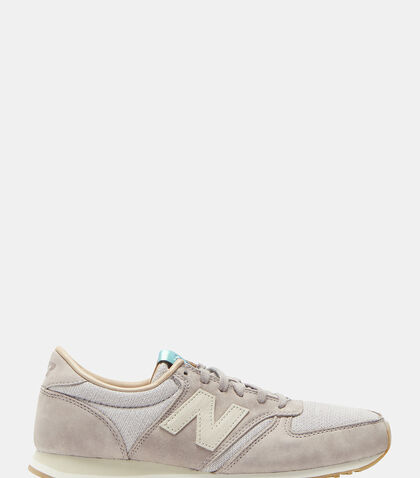 420 70s Running Sneakers by New Balance
