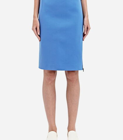 Calvin Klein Collection Skirt by Calvin Klein Collection