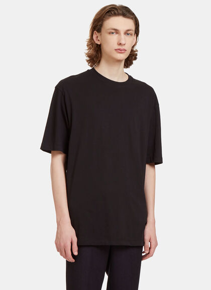 Buy Self Portrait T-Shirt by Raf Simons men clothes online