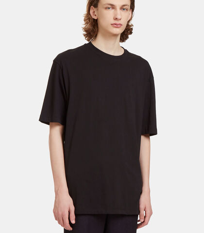 Self Portrait T-Shirt by Raf Simons