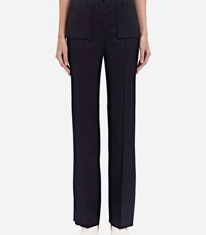 Calvin Klein Collection Pants by Calvin Klein Collection