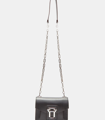 Hava Mini Crossbody Bag by Proenza Schouler