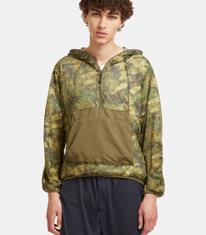 lncc male insect shield camo parka jacket