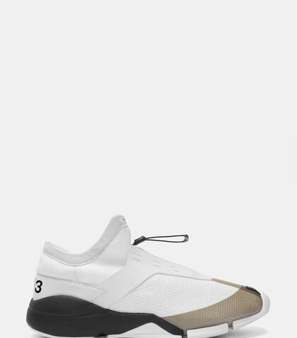 Future Low Sneakers by Y-3