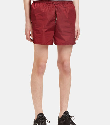 Perry Swim Shorts by Acne Studios