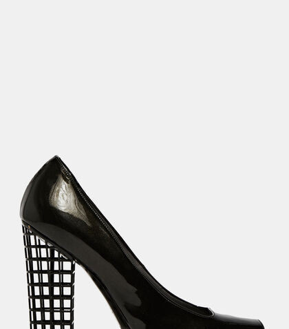 ARCHIVE – Yves Saint Laurent Heels by Archive – Yves Saint Laurent