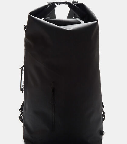 Large Four Way Waterproof Dry Bag by Snow Peak