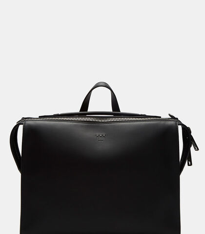 Grace Bi-Colour Messenger Bag by Fendi