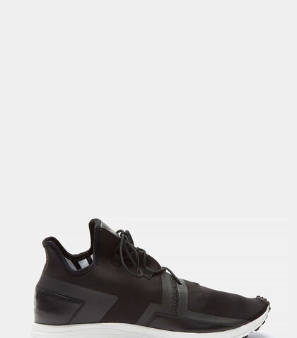 Arc RC Sneakers by Y-3