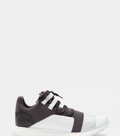 Kozoko Low Sneakers by Y-3