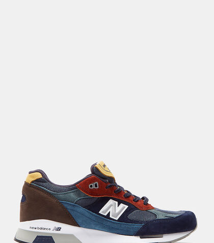 991.5 UK Surplus Sneakers by New Balance