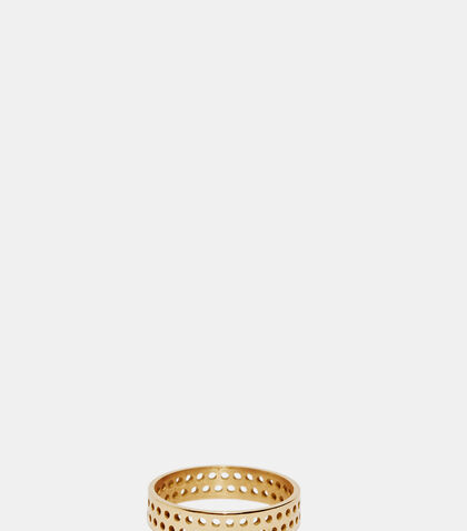 JEM Voids M Ring by J.E.M