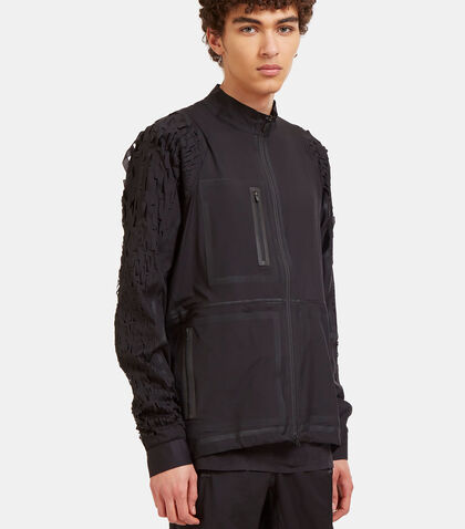 Airflow Technical Jacket by Y-3 Sport