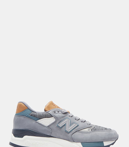 998 USA Sneakers by New Balance
