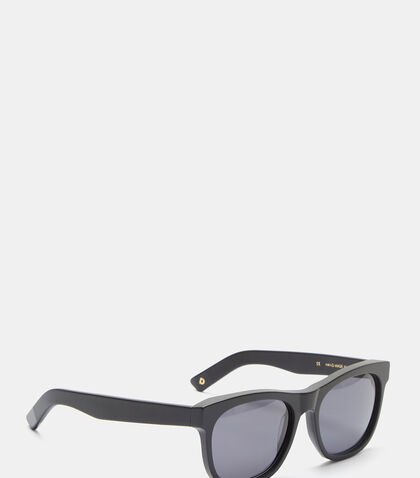 Dick Moby Unisex LAX Sunglasses by Dick Moby