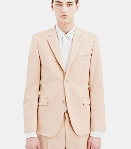 Calvin Klein Collection Jacket by Calvin Klein Collection