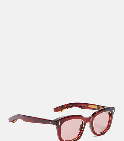 Pasolini Wellington Sunglasses by Jacques Marie Mage