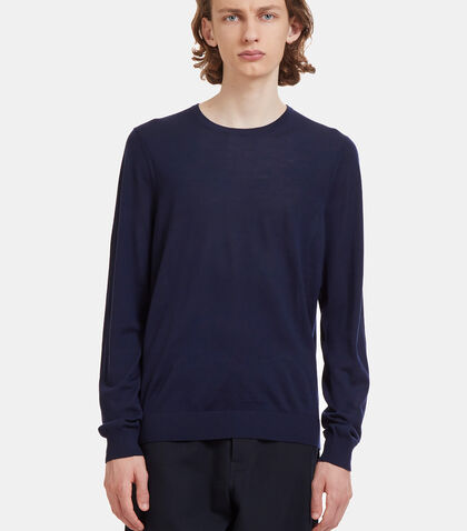 Acne Studios Clissold Sweater by Acne Studios
