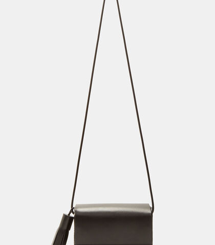 Petite Crossbody Bag by Building Block