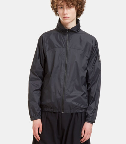 George Windbreaker Jacket by Ecoalf