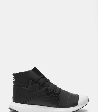 Kozoko High Sneakers by Y-3