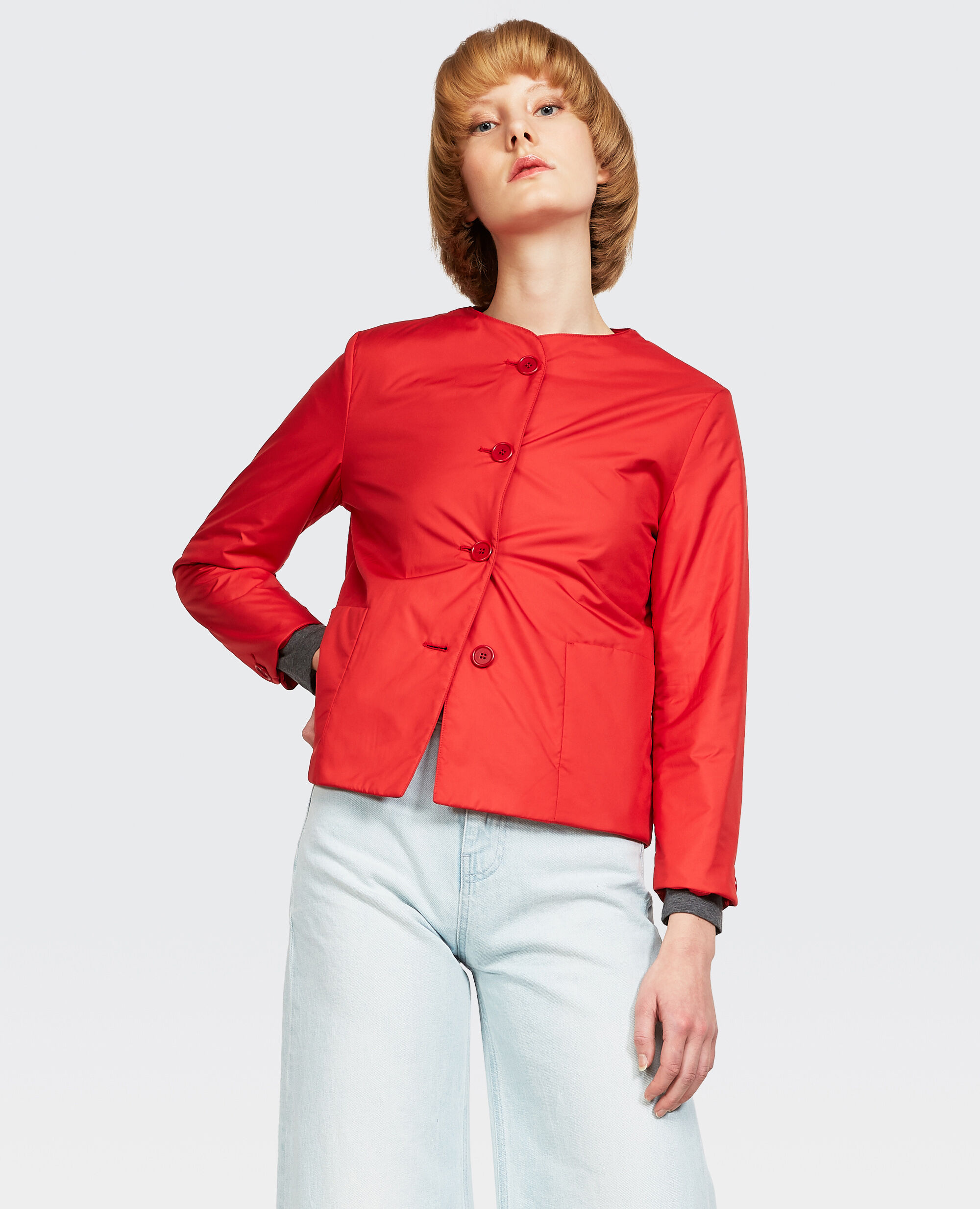 Obsessory Shop Jackets For Women QCtsxBhrdo