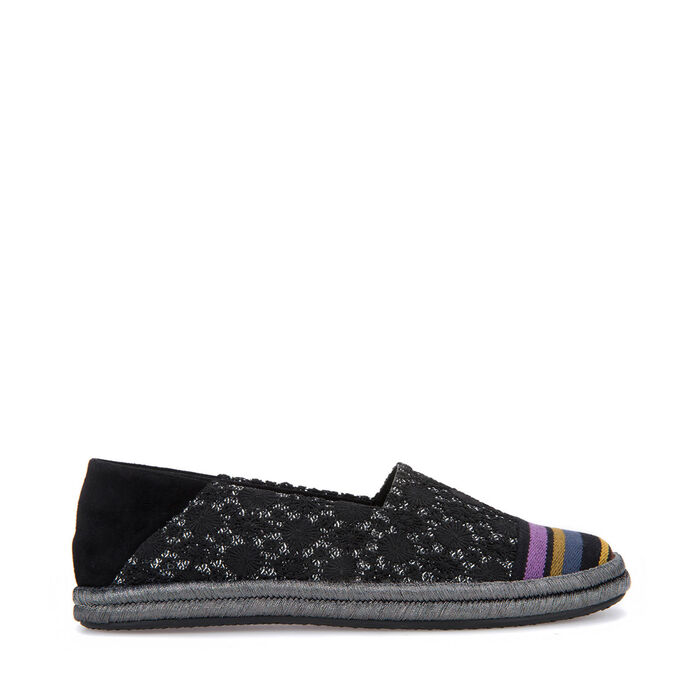 Geox Slip on - MODESTY