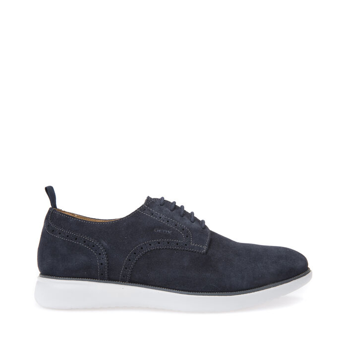 Geox Zapatos Casual - WINFRED