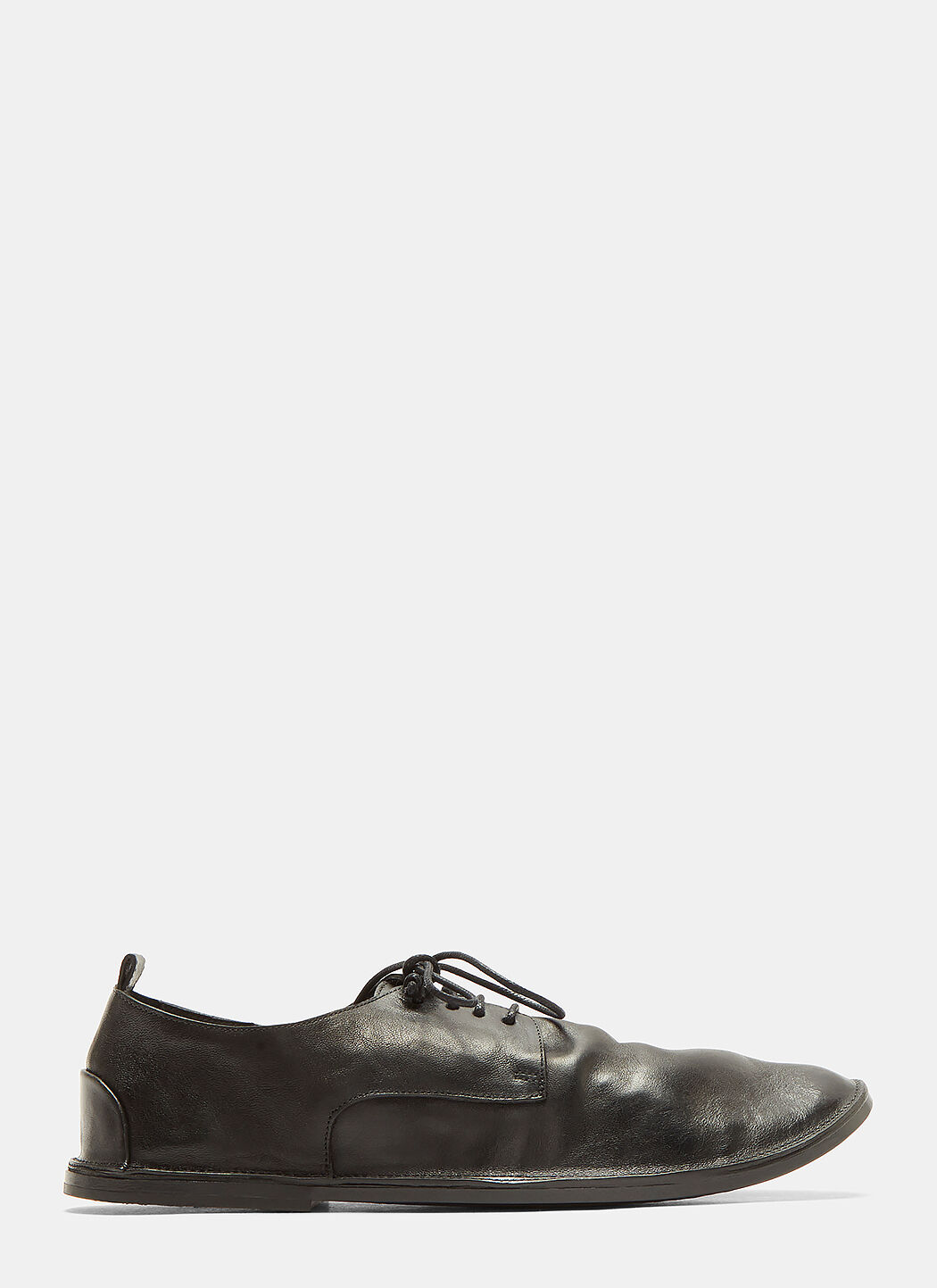 Strasacco Cav.Gluc Lace-Up Shoes Mars Bbpr296j
