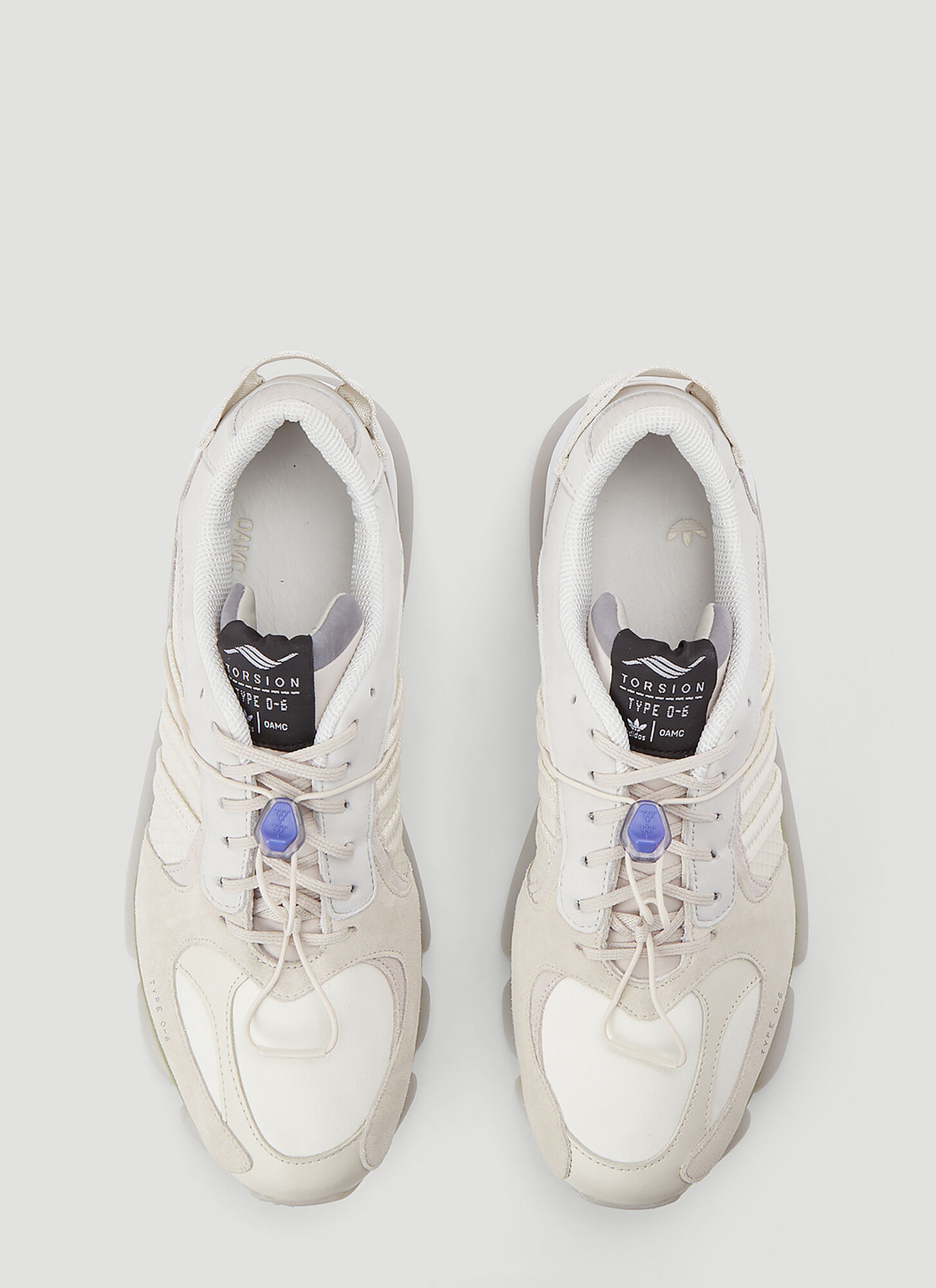 adidas by OAMC